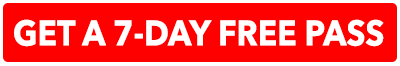 7-DAY FREE PASS BUTTON