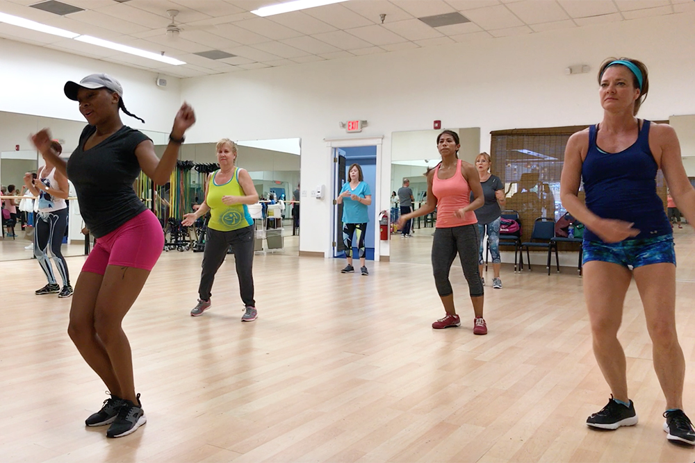 group-fitness-class-gallery