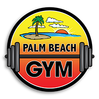 Delray Beach Health Club