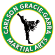 Carlosn Gracie-Garra Logo
